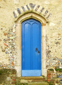Resource--A+O Magazine--PIC morguefile Blue_door by edouardo(960w)